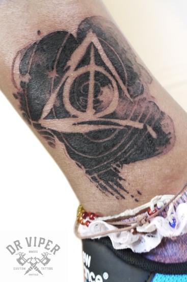 dr-viper-harry-potter-tattoo