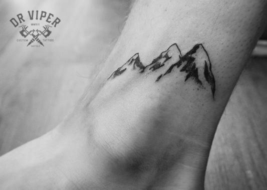 dr viper tattoo 02