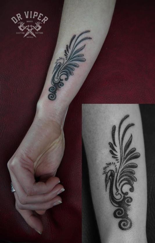 dr viper tattoo 04